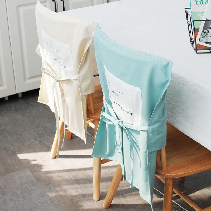 Скатерти и чехлы для стульев Артикул 590138669378