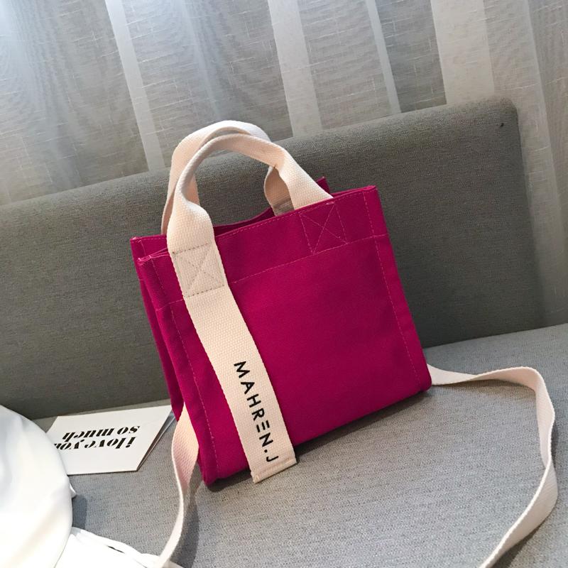 Городские сумки и рюкзаки Артикул 601541254043