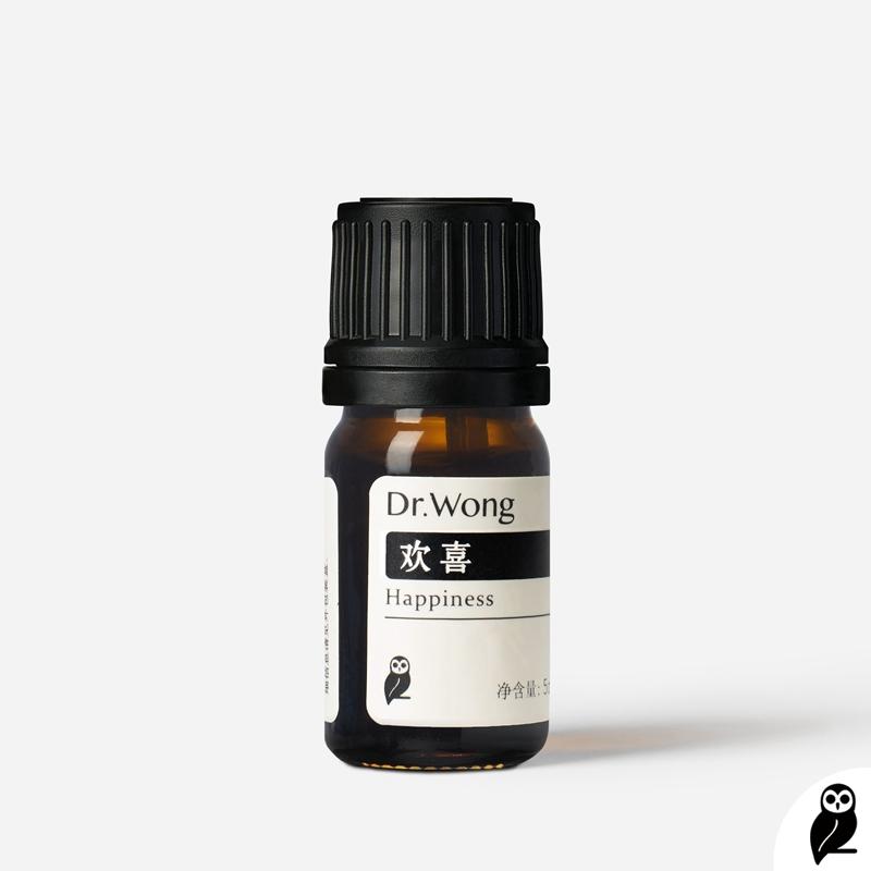 Эфирные масла / Масла для аромотерапии Артикул 595588689496