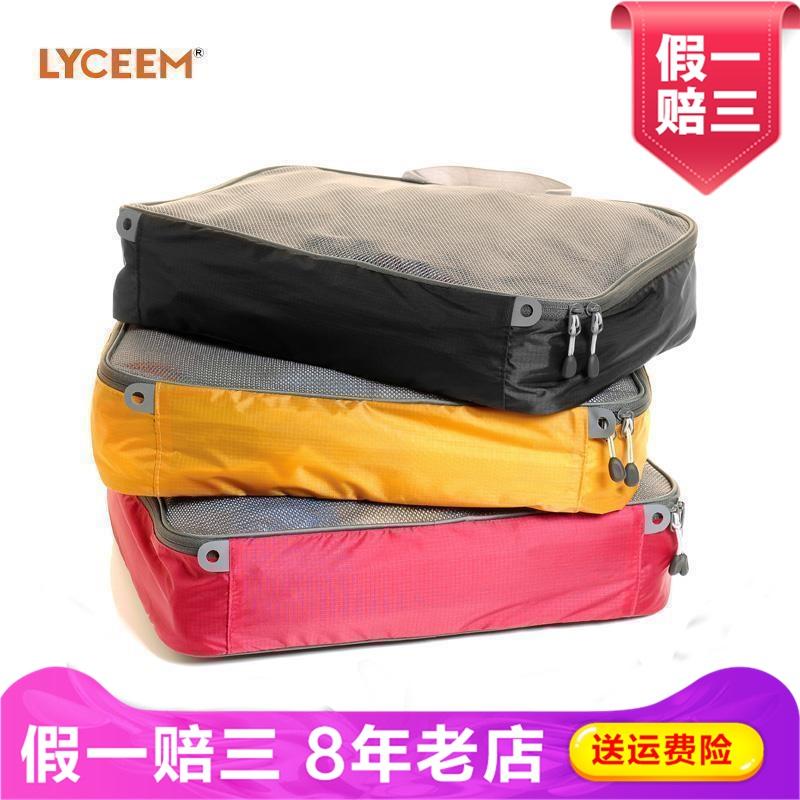 Спортивные сумки Артикул 579366713203