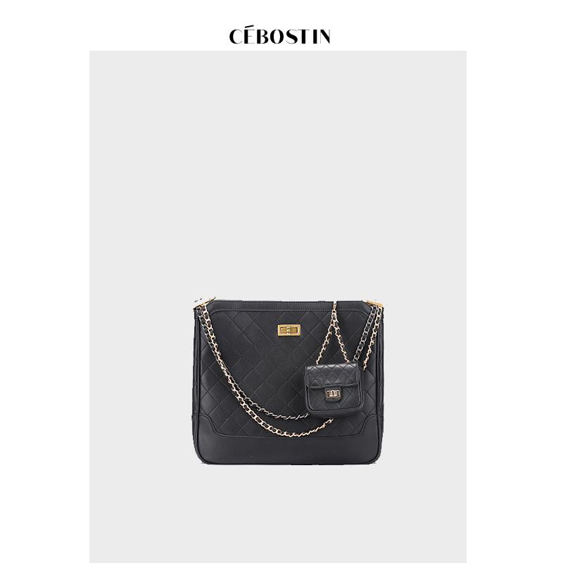 Кожаные сумки Артикул 598102371509