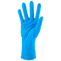 Disposable Dishwasher Gloves Female lengthening plastic rubber glue washing clothes waterproof thin brush durable kitchen home