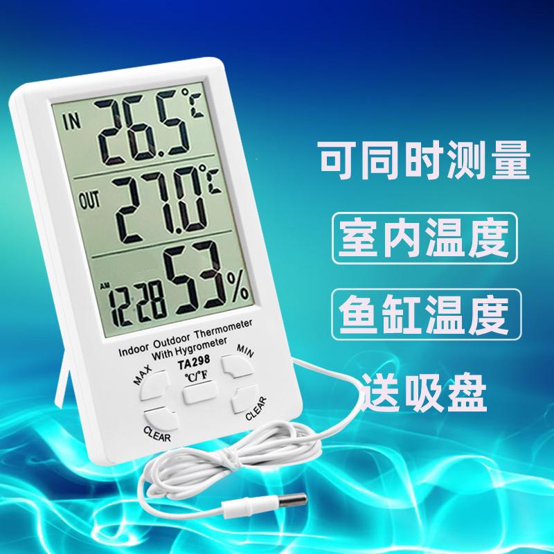 Термометры для воды Артикул 520538959244