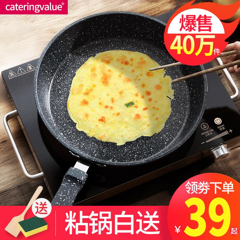 Сковороды с антипригарным покрытием Артикул 558103540628