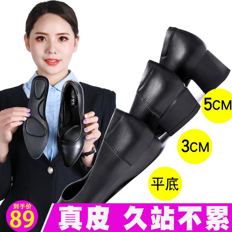 Различная женская обувь Артикул 619557213929