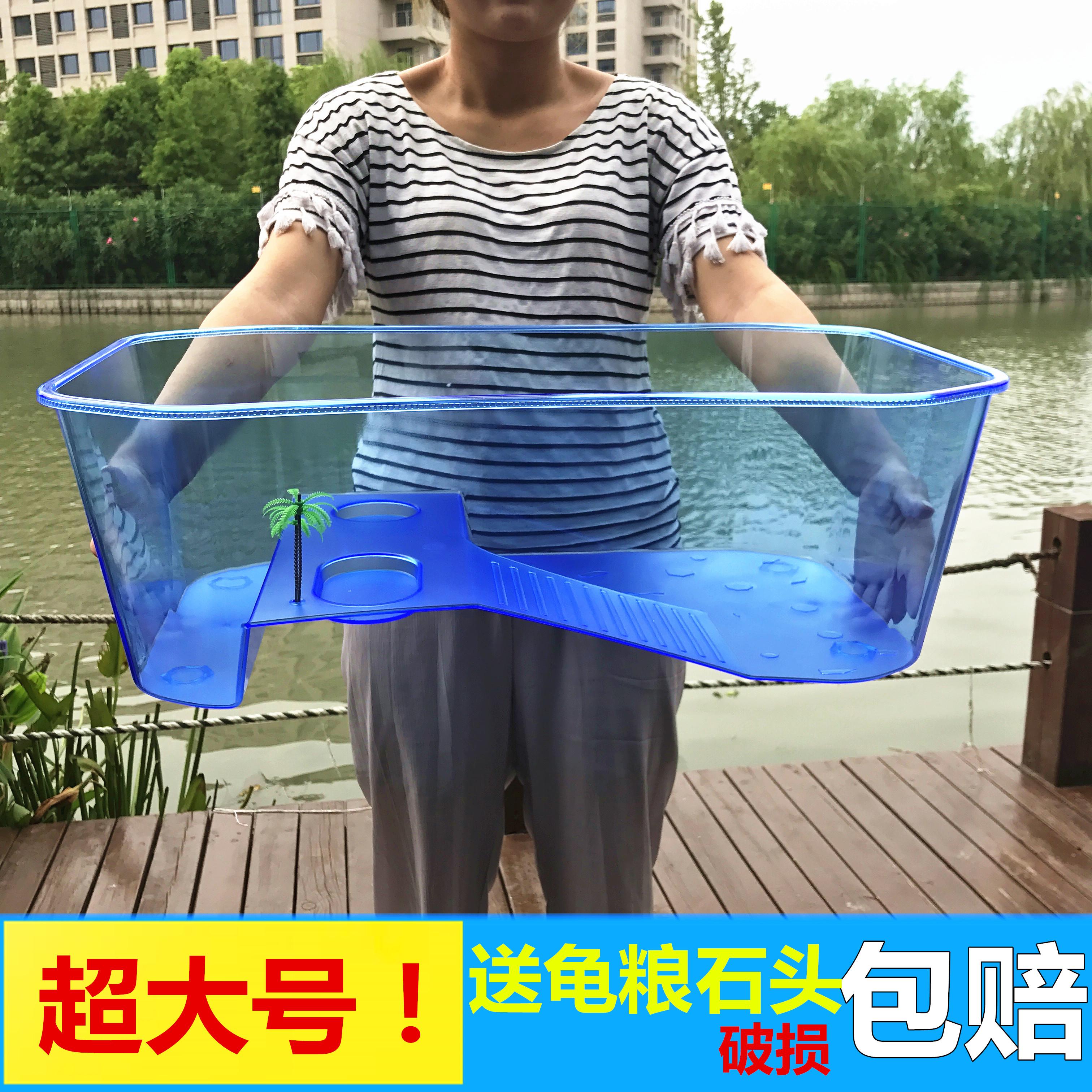 大�塑料�觚�缸 生�B�B�觚�缸��盆巴西���{�� ��衽_水��捎酶�