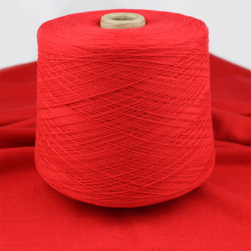 依丽雅 羊绒线正品纯山羊绒100% 机织细羊绒线手编羊绒毛线