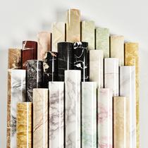墙纸自粘卧室温馨客厅装饰墙贴纸防水防潮背景墙贴画家具翻新壁纸