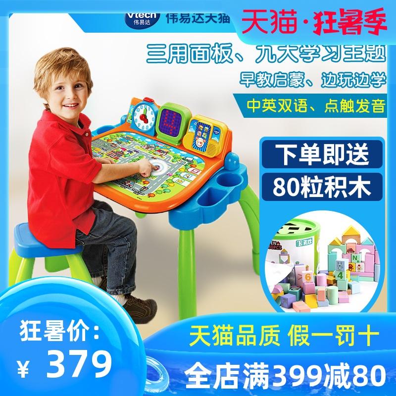 Развивающие игрушки Артикул 551282111858