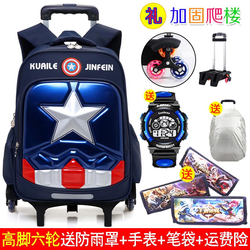 Детские сумки / Рюкзаки Артикул 525815504452