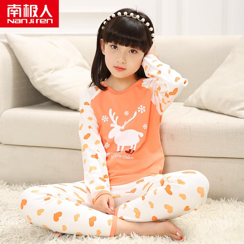 Костюмы детские Артикул 557533394163