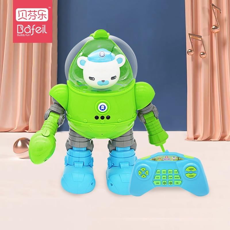 Роботы игровые Артикул 583638002684