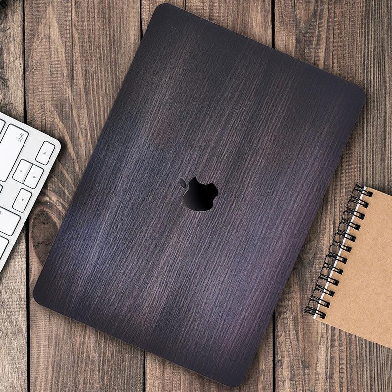 macbook苹果笔记本mac电脑air13.3寸保护壳pro13外壳11配件12套15英寸15轻薄防摔软全包11.6散热创意2018新款