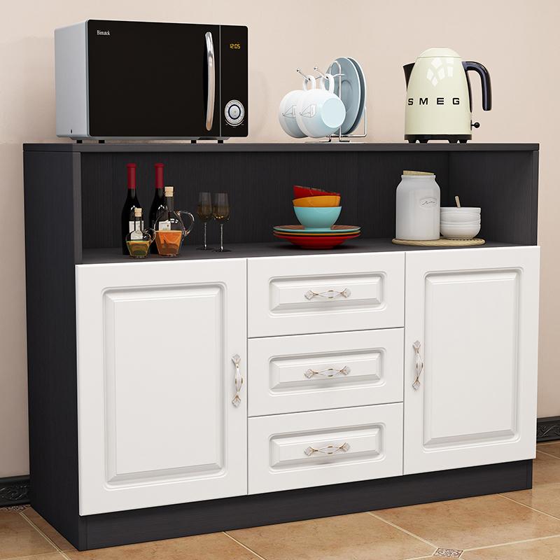 Шкафы для посуды / Тумбы Артикул 577442444363
