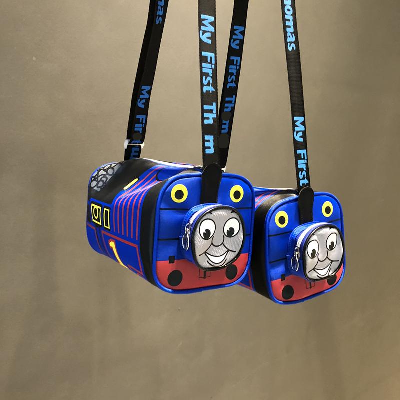 Винтажные сумки Артикул 575153576550