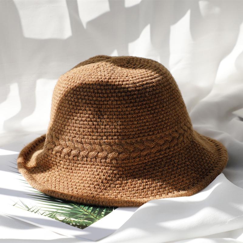 Женские шляпки Артикул 578325664517