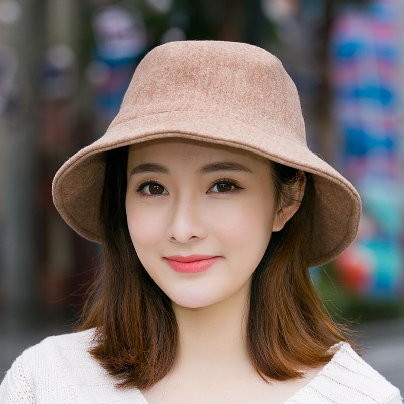 Женские шляпки Артикул 580651082310