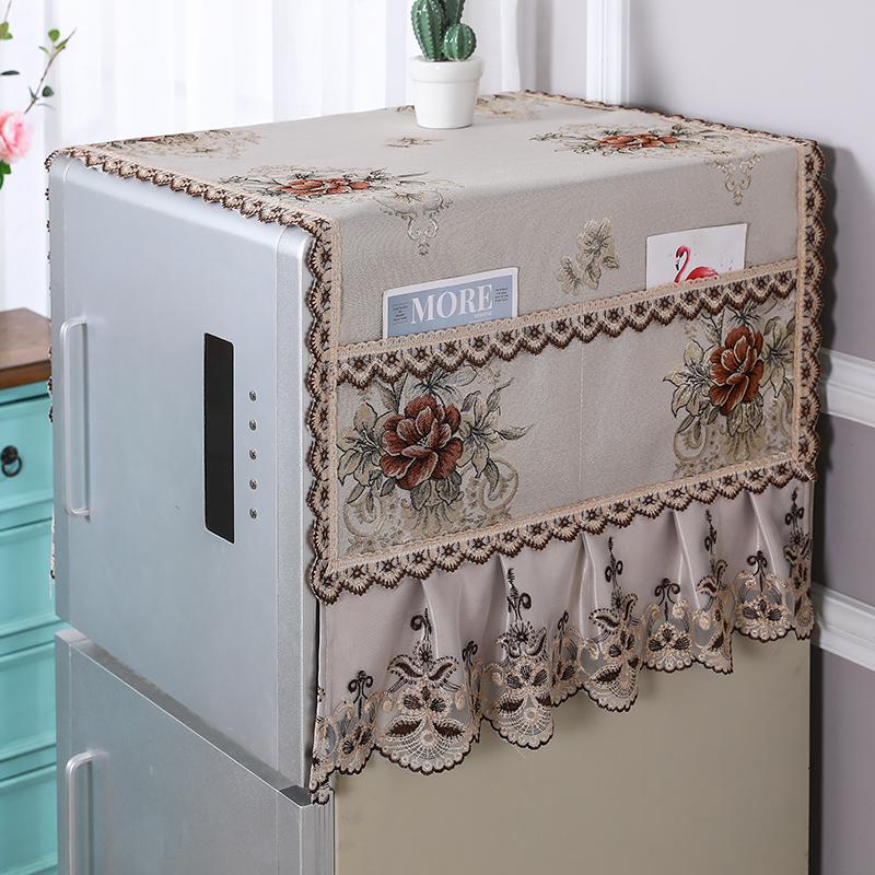 Накидки на холодильник Артикул 551919084006