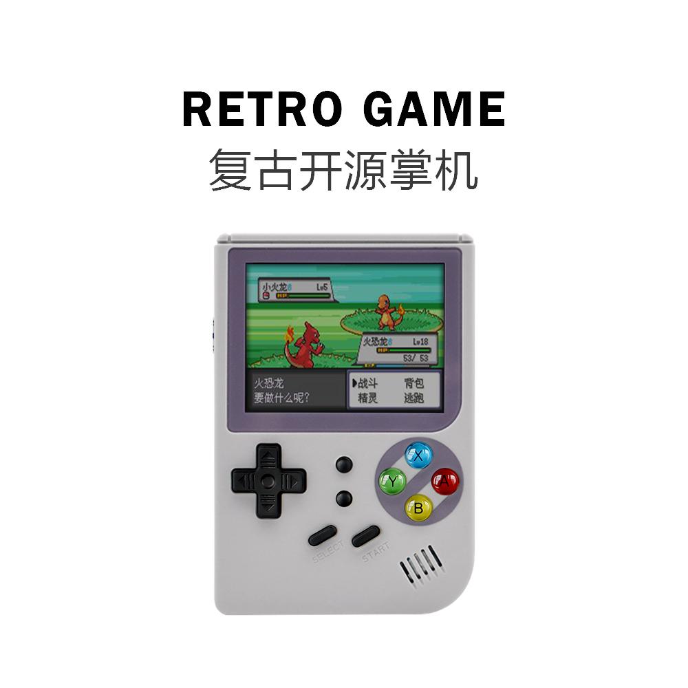 Игровые приставки PSP / NDSL / PSV Артикул 602172991419