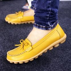 淘宝特价版 站着不累脚的鞋女超轻凉鞋 外贸女凉鞋女2020新款拖鞋