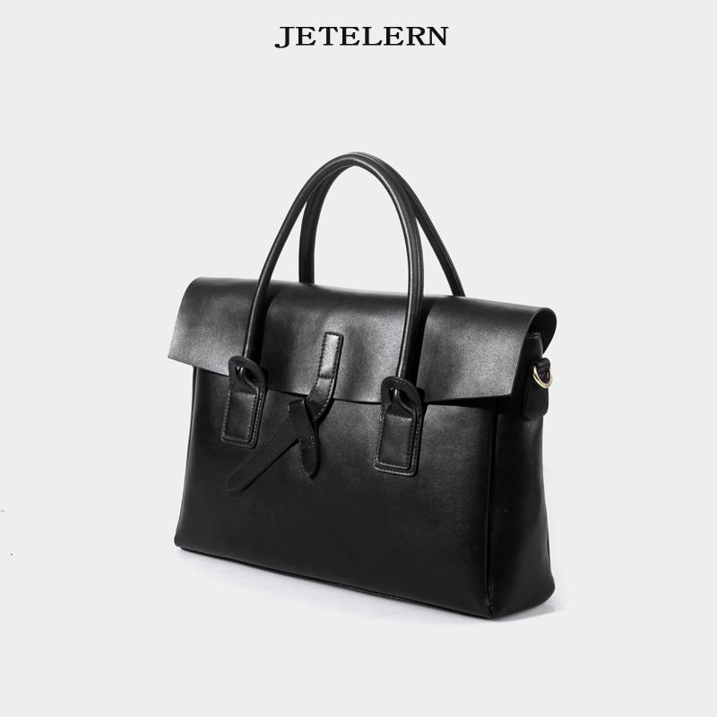 女性用のレザーバッグ、女性用のバッグ、ビジネスバッグ、ビジネスバッグ