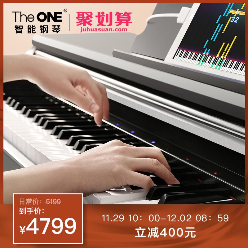 鋼琴值得买吗