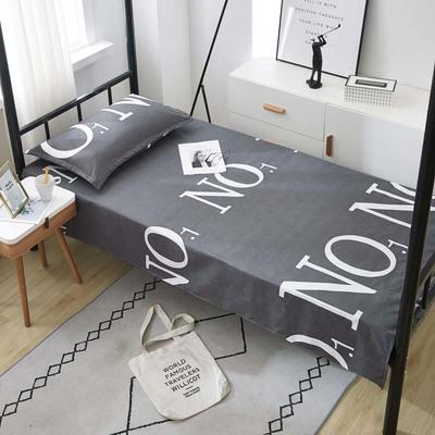 多喜爱床单自营感觉怎么样呀