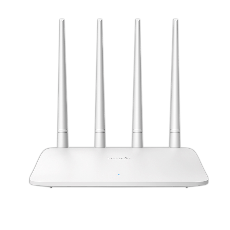 WiFi Enhancer Wireless Signal Enlargement Wi-fi Amplification Universal Relay Wire Network Port Enhancement Extended Network Receiving High Power Wife Router Home High Speed Wall Crossing Wang WF