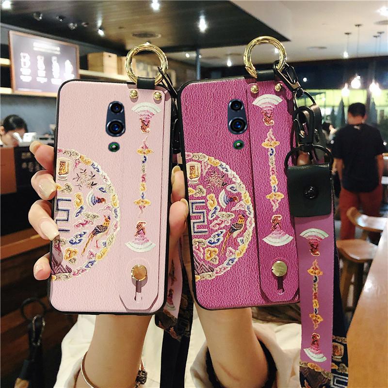 热销3件不包邮oppor17手机壳oppor15X硅胶r17pro软壳R15标准R15梦镜版k