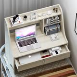 懒人桌床上桌书桌大学生宿舍神器笔记本电脑桌寝室上铺下铺小桌子