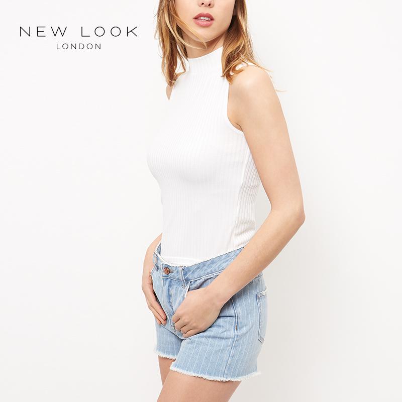 NEW LOOK 女装怎么样,女装什么牌子好