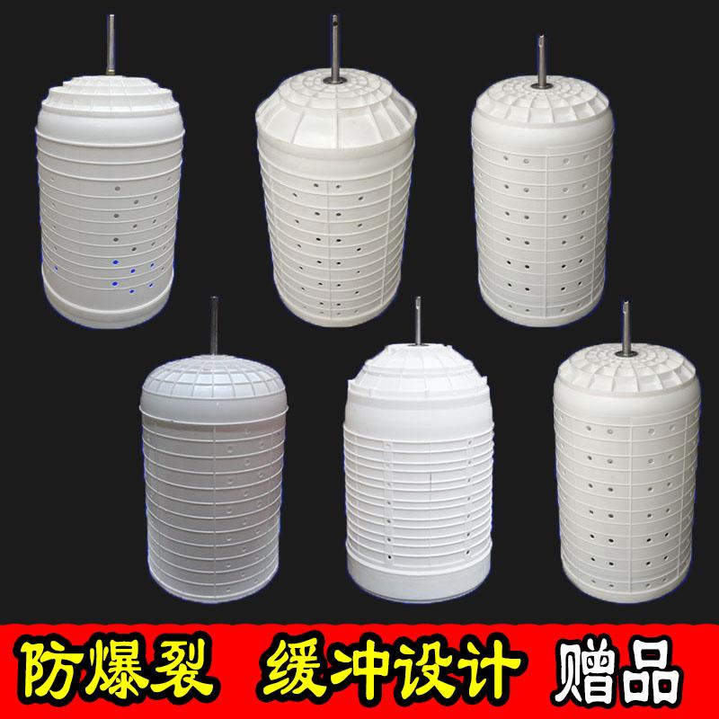 洗衣機甩乾桶配件半自動雙桶脫水桶配件滾筒甩缸甩乾機內桶大全