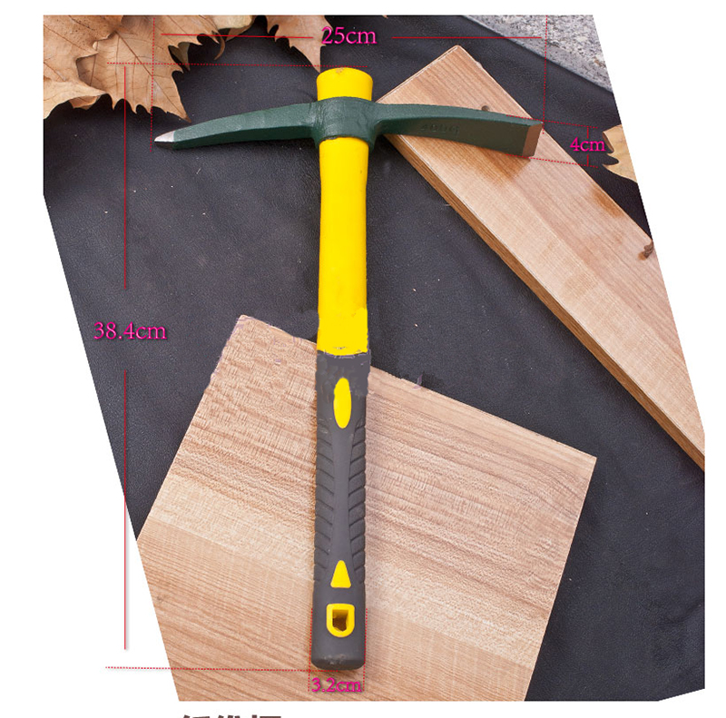 Axe Outdoors слово 镐 小 洋 镐 锄 锄 锄 锄 锄 锄 锄 锄 锄 锄 锄 锄 锄 tools tools tools tools tools tools tools tools tools