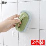 地板刷浴缸刷浴室洗地刷