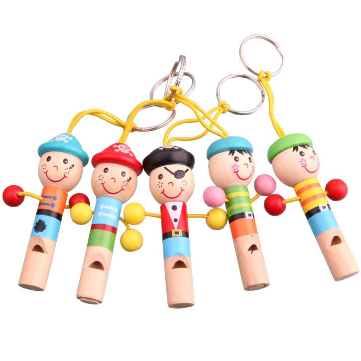 Детские духовые инструменты Артикул 17210175725