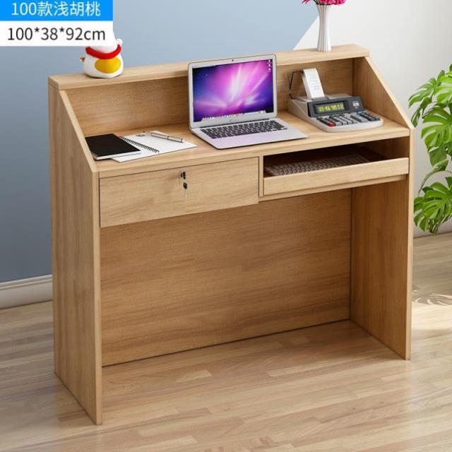 Мебель для супермаркетов / Аксессуары для супермаркетов Артикул 616687222460