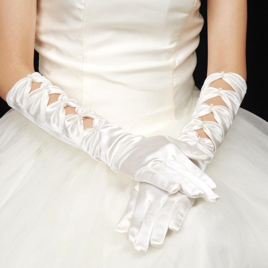 Свадебные аксессуары Артикул 25408844486