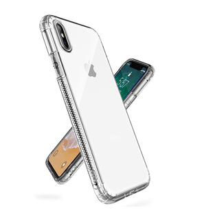 iphone x/ xr /xs max苹果防尘塞