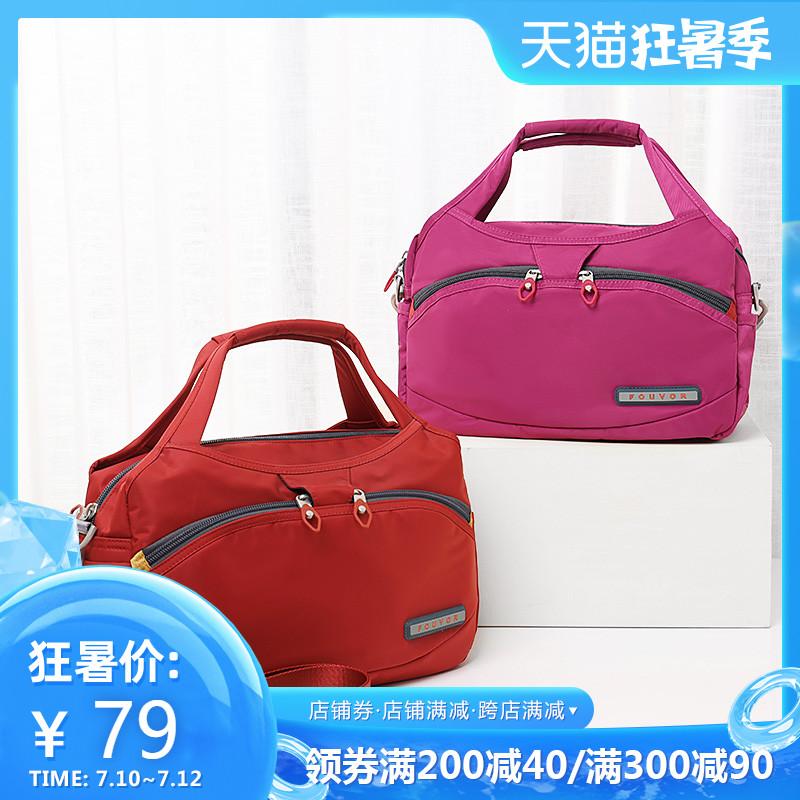 Женские сумки Артикул 45543462462