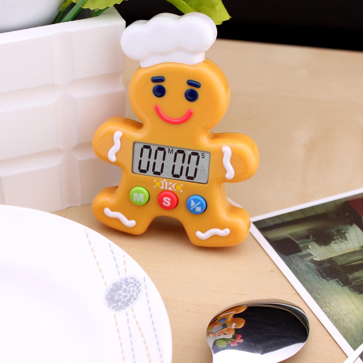 Кухонные таймеры Артикул 45040107752