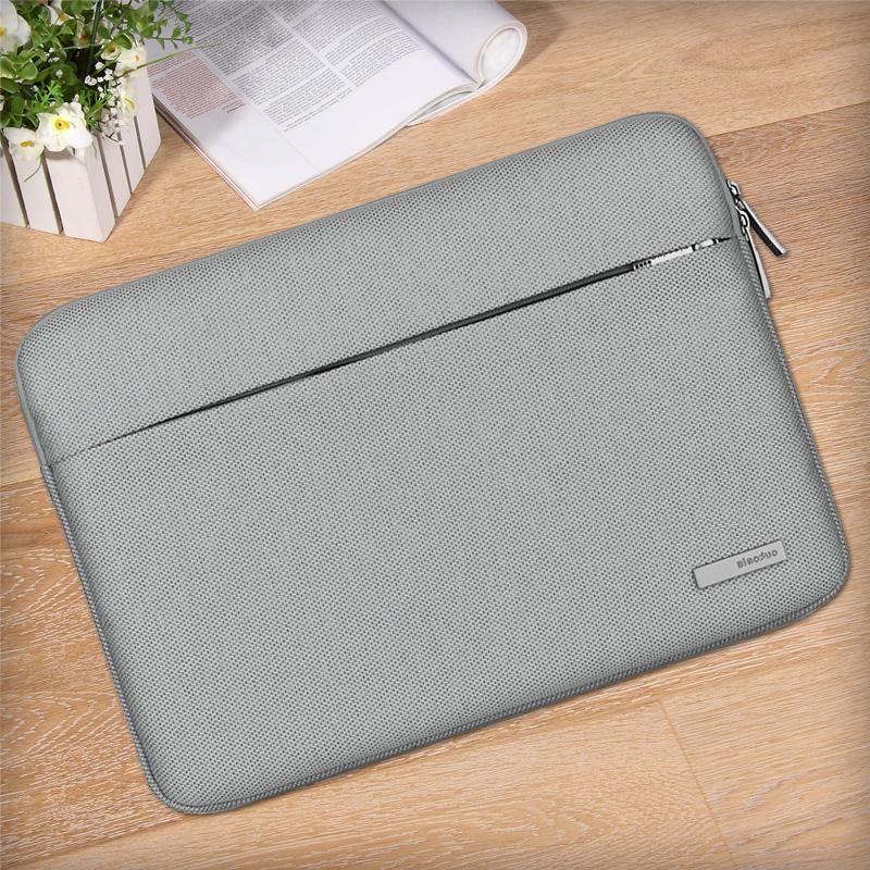 蘋果筆記本IdeaPad 710S內膽包小米12.5小新Air13.3寸pro電腦包套