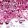 钻石切工缅甸天然彩色粉色红色尖晶石戒指吊坠配石厘石精工裸石 mini 0