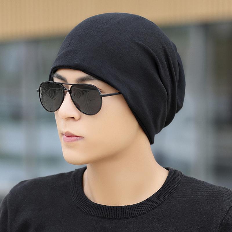 Мужские шапки Артикул 559730904203