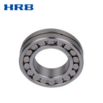 HRB 22222 CA W33 Harbin bearing flagship store inner diameter 110mm outer diameter 200mm thick 53m