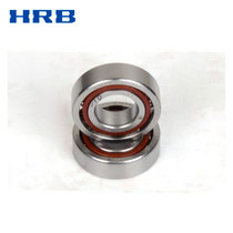 HRB 7002 AC P5DBB harbin CNC machine tool spindle precision bearing angle contact ball back-to-back