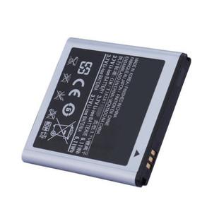 三星i9000 i9001 i589 i779 i9003正品i8250 i919手机电池EB575152LU高容量大容量原厂商务电芯原装
