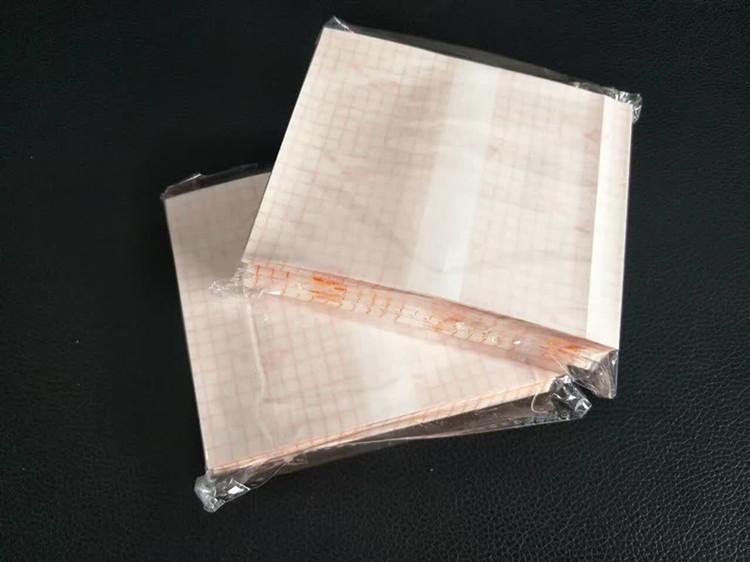 100片包�]多�格可以�x高透�W格�zPU防水膜膏�布三伏�N 三九�N