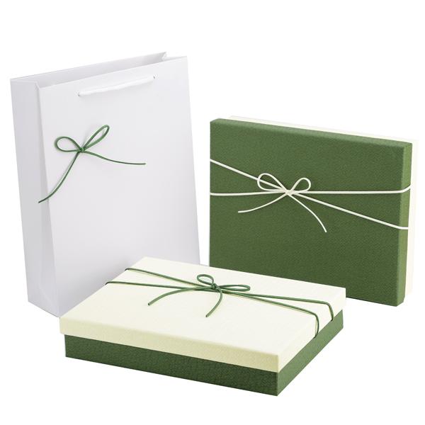 围巾礼盒空盒衣服衬衫礼物盒ins风 礼品盒子高档小清新礼品包装盒热销189件包邮