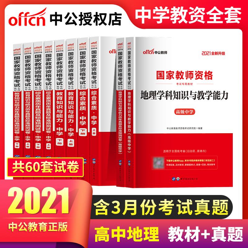 Книги о коллекционировании мебели Артикул 577083581110