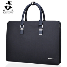 Multi compartment password lock briefcase for men business men handbag for men horizontal computer bag for men cattle leather bag for men